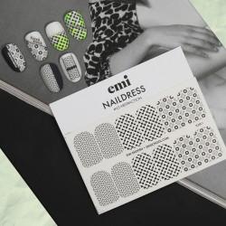 Naildress Slider Design 63 Abstraction
