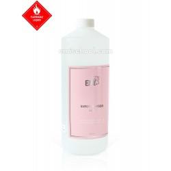 EMI Eurocleanser, 1000 ml.