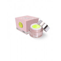 E.Mi EMPASTA NEON Laser Lemon, 2 ml.