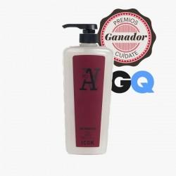 ICON Mr. A šampūnas ir kūno prausiklis 1000 ml.
