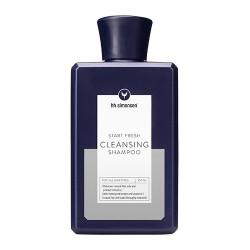 HH SIMONSEN CLEANSING giliai valantis šampūnas...
