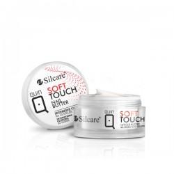 Silcare Odelių sviestas 12 g. Soft Touch