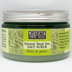 Jeunesse Šveitiklis scrub 420 ml. Kiwi & Pear
