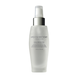 NO INHIBITION FINAL PROTECTOR apsauginis...
