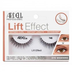 Ardell Blakstienos Lift Effect 745