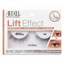 Ardell Blakstienos Lift Effect 744