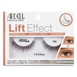 Ardell Blakstienos Lift Effect 742