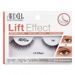 Ardell Blakstienos Lift Effect 741