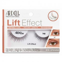Ardell Blakstienos Lift Effect 740