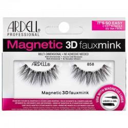 Ardell Blakstienos Magnetic 3D fauxmink...