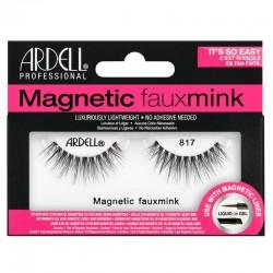 Ardell Blakstienos Magnetic fauxmink...