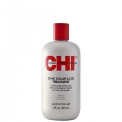 CHI IONIC COLOR LOCK TREATMENT kondicionerius...
