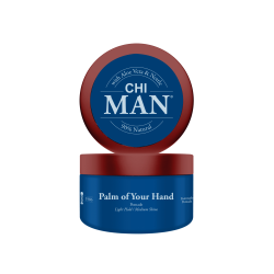 "CHI MAN pomada plaukams ""Palm of Your Hand"" 85 g."