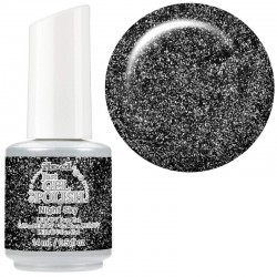 IBD gelinis lakas Night Sky 14ml. 67578