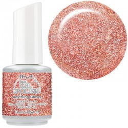 IBD gelinis lakas Anything Glows 14ml. 67577