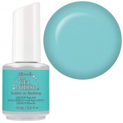 IBD gelinis lakas Dublin or Nothing 14ml. 66584