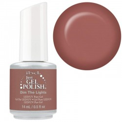 IBD gelinis lakas Dim the Lights 14ml. 65731