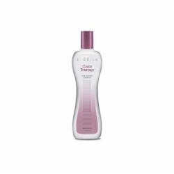 BIOSILK COOL BLONDE šampūnas blondinėms 355 ml.