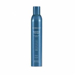 BIOSILK HYDRATING plaukų putos 360 g.