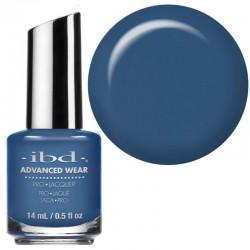 IBD Advanced Wear Blue Me A Beso hibridinis...