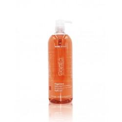 EVA CAPILO OXYGENUM Nr. 07 šampūnas nuo riebių...