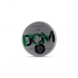 DCM matinis modeliavimo vaškas 100 ml.