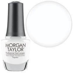 Morgan Taylor nagų lakas Arctic Freeze 15ml....