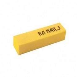 Ra Nails Blokelis Poliravimui