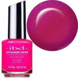 IBD Advanced Wear Frozen Strawberry hibridinis...