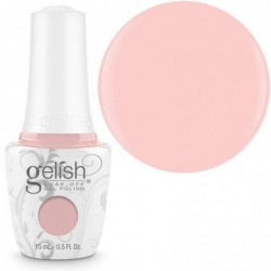 Gelish gelinis lakas ALL ABOUT THE POUT 15ml....