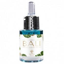 Olive Tree odelių aliejus - Bali 15ml.
