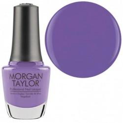 Morgan Taylor nagų lakas Eye Candy 15ml. 50096