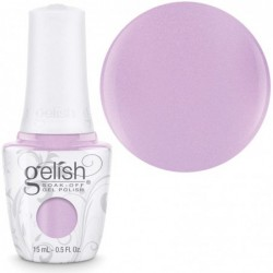 Gelish gelinis lakas ALL THE QUEEN'S BLING...