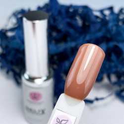 Impressio Nails Gelix gelinis lakas 10 ml. 252...