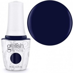 Gelish gelinis lakas BABY IT'S BOLD OUTSIDE...
