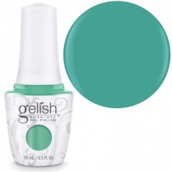 Gelish gelinis lakas A MINT OF SPRING 15ml....