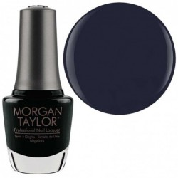Morgan Taylor nagų lakas Denim Du Jour 15ml. 50099