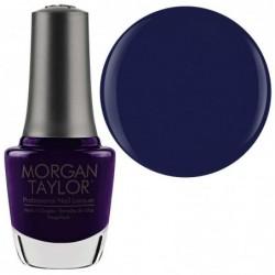 Morgan Taylor nagų lakas Super Ultra Violet...