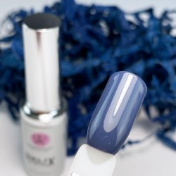 Impressio Nails Gelix gelinis lakas 10 ml. 247...
