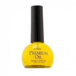 INM Premium oil odelių aliejus 15 ml. mango