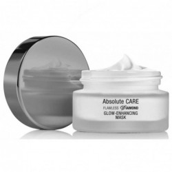 Absolute Care Flawless Glow-Enhancing Spindesio...