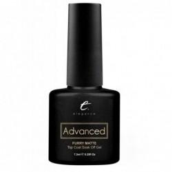 Elegance Advanced MATINIS viršutinis gelinio...