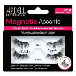 Ardell Blakstienos Magnetic accents 002