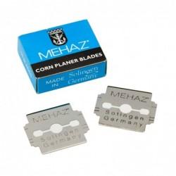 Spilo Mehaz peiliukai 10vnt. MC00625B