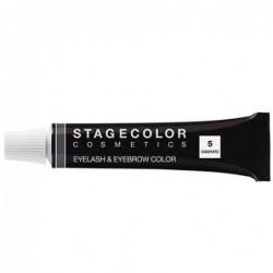 StageColor dažai antakių pilki 15ml