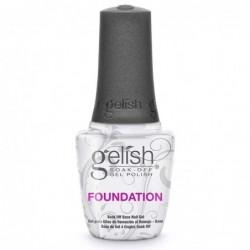 Gelish Foundation – gelinio lako pagrindas 15...
