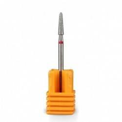 EF Antgalis frezai deimantinis 2.5mm/10.2mm 864983