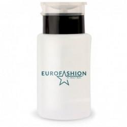 Euro Fashion dozatorius