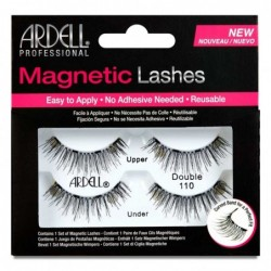 Ardell Blakstienos Magnetic double 110