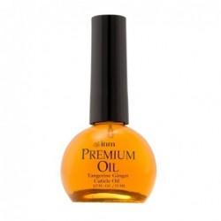 INM Premium oil odelių aliejus 15 ml. tangerine